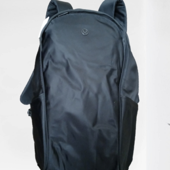 Lululemon out of range backpack